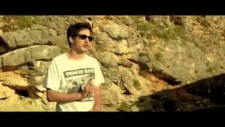 RadioStars: Trailer