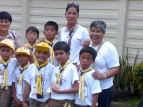 isabang elementary school