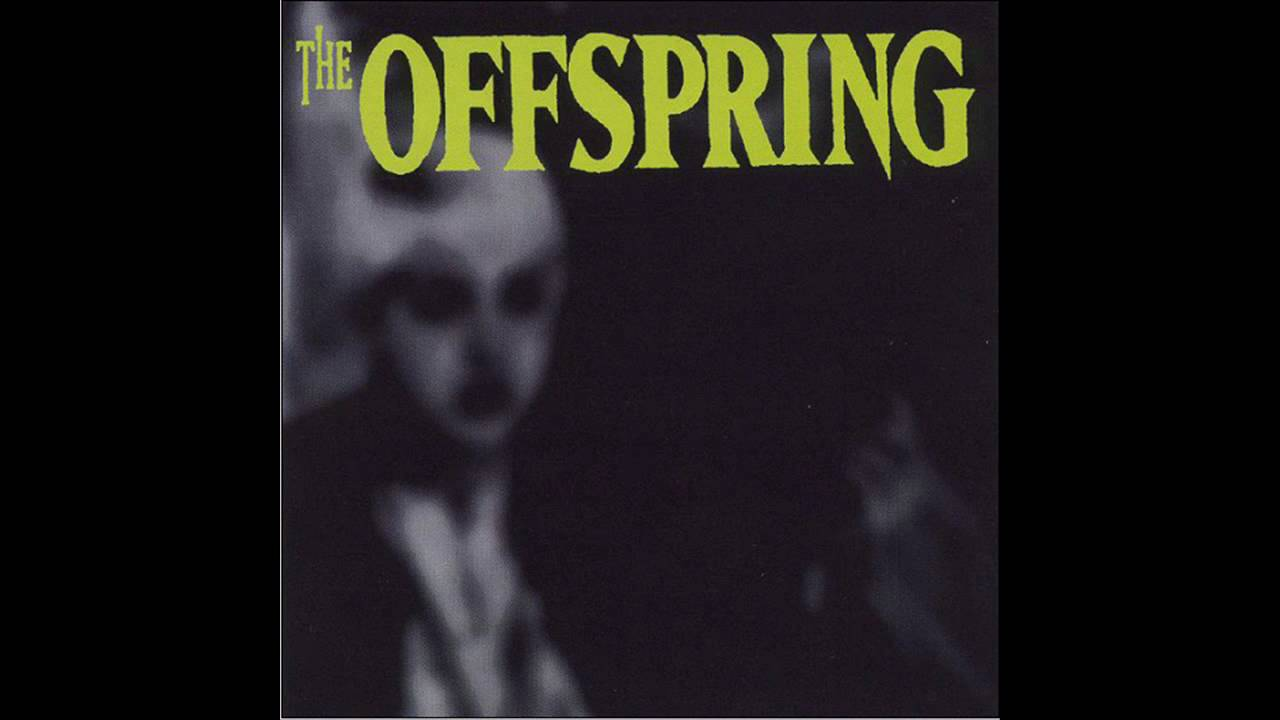 the-offspring-black-ball-sadisticpancake