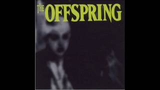 The Offspring - Black Ball