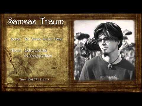 SAMSAS TRAUM - a.Ura und das S...