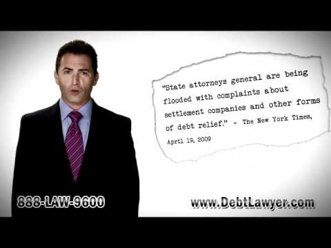 David I. Pankin P.C. Bankruptcy Lawyer www.debtlawyer.com