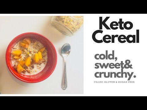 easy-keto-cereal-recipe