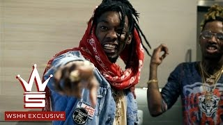 "Offset & Mango Foo ""Ask Somebody"" (Migos) (WSHH Exclusive -)"