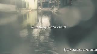 Download Part ~1 TAKSI BAND  HUJAN KEMARIN