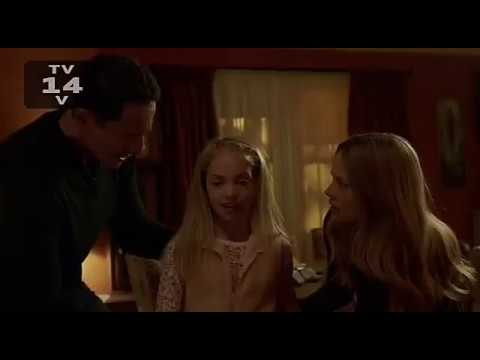 Nick and Adalind(6x12)- I got Nick back for you
