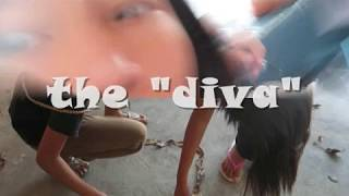 "Video a movie 4 da ""mga ulawon"" KUNO!! download MP3, 3GP, MP4, WEBM, AVI, FLV Desember 2017"