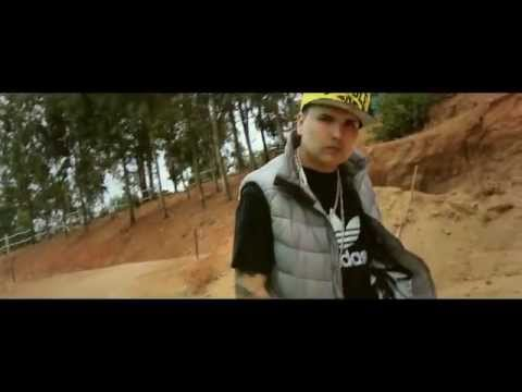 Adn | El Regreso | Video Official 2015 | Khrissnatic Delaví