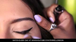 Rimmel The Apartment Day 5 - London Fasion Week Thumbnail