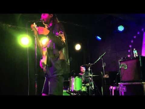 JMSN - Part 2 - Live @ U Street Music Hall, Washington DC - February 13, 2015