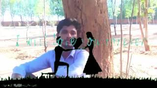 Yentha Guddido Naa Manasu Love Failure Song on Lalitha Audios And Videos.