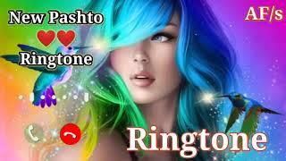 Qarara Rasha   Pashto Ringtone   Flute Ringtone   So Sad Ringtone   Mobail Ringtone   Mp3 Ringtone
