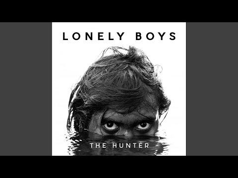 The Hunter (Extended)