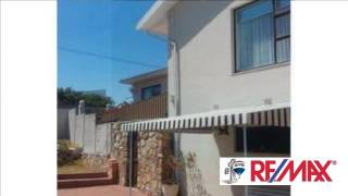 4 Bedroom House For Sale in Milnerton, Western Cape, South Africa for ZAR 3,900,000