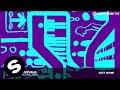 Koen Groeneveld - Mayday (Original Mix)