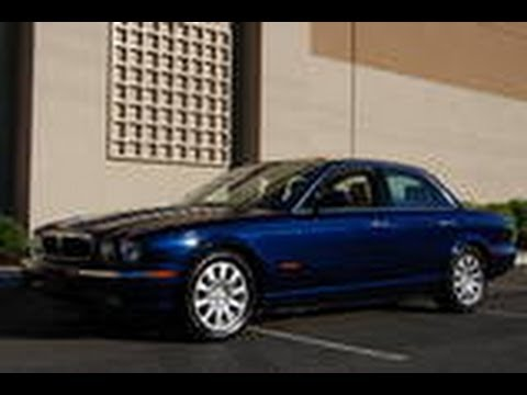 2004 jaguar xj8 pacific blue with ivory leather only 47 000 miles Custom 2004 Jaguar XJ8 Body 2004 jaguar xj8 pacific blue with ivory leather only 47 000 miles
