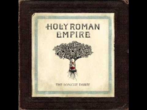 Holy Roman Empire-Our Whole Lives, Waiting