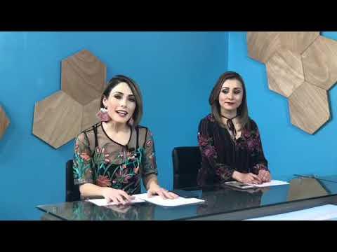 PERSPECTIVA PARA MÉXICO Y COAHUILA EN EL AÑO 2019, POLÍTICA, ECONOMÍA Y SOCIEDAD