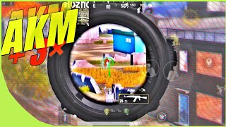 EPIC FAILS | PRO Teammates | ft. JIMMY, TITU | PUBGM | by JERRY GAMING