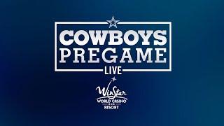 915-live-pregame-live-dalvswas-dallas-cowboys