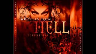 Two Steps From Hell - Heart Of Courage [HD Sound]