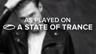 Armin van Buuren presents Rising Star feat. Betsie Larkin - Safe Inside You [ASOT700 - Part 3]