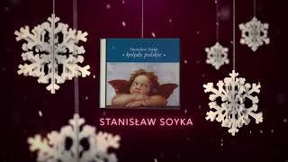 Stanisław Soyka - Anioł pasterzom mówił [Official Audio]