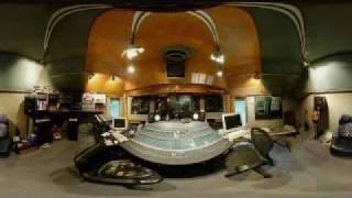 Juno Reactor - Echoes