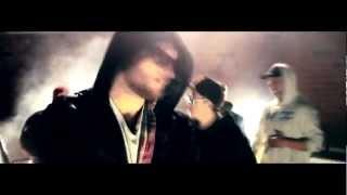 Video Lill'Benz - Min Dag (feat. Entady) (OFFISIELL MUSIKKVIDEO) HD download MP3, 3GP, MP4, WEBM, AVI, FLV Desember 2017