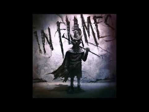 In Flames -  I The Mask 2019 (Full Album)