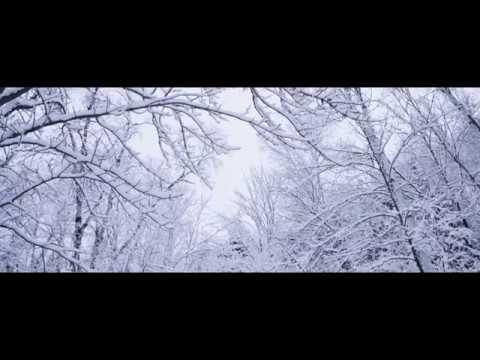 L'hiver en Abitibi-Témiscamingue