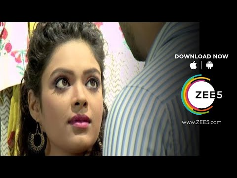 Bokul Kotha | Bangla Serial