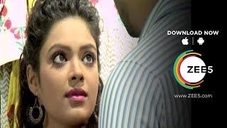 Bokul Kotha - Indian Bangla Story - Zee Bangla TV Serial - Best Scene