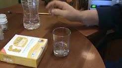 hqdefault - High Dose Vitamin C For Back Pain