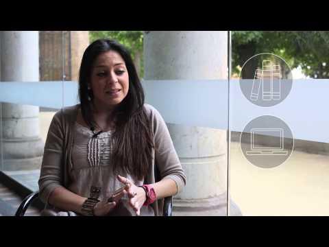 Máster en Comunicación y Marketing Online - Universitat Autònoma de Barcelona