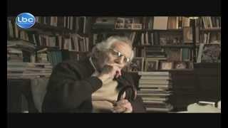 Ghassan Tueni - Une Terre pour un Homme