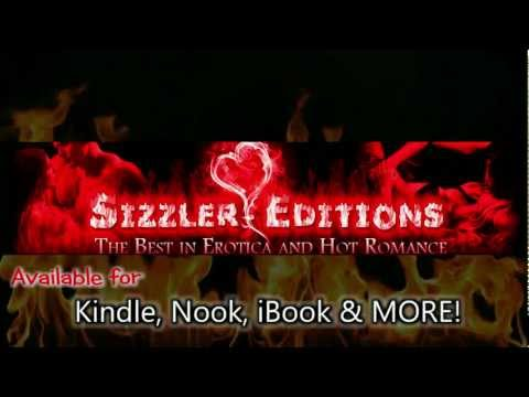 SizzlerEditions eBooks - 500 Shades of Erotic Submission