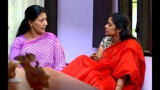 Sthreepadham | Episode 51 - 26 June 2017 | Mazhavil Manorama