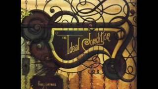 Paul Hartnoll - Nothing Else Matters
