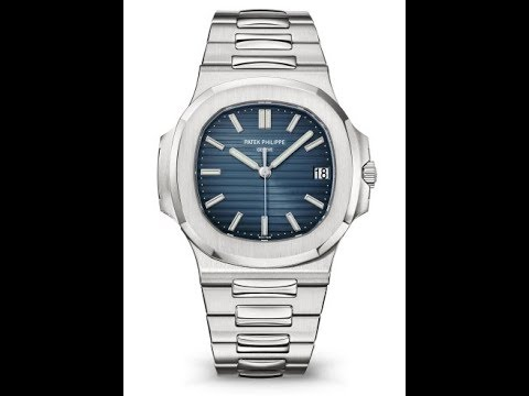 UNGRATEFUL WATCH COLLECTOR - you already have 2 kick ass pieces ! PATEK and ROLEX