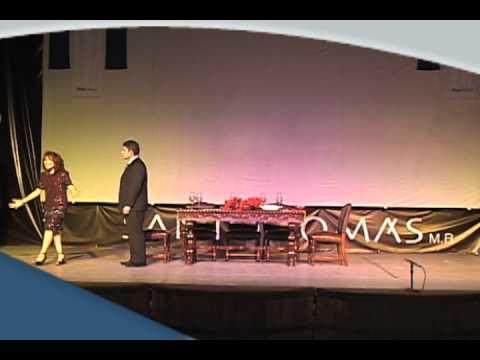 """""""La sucesión"""" - El teatro de la Empresa Familiar (Autores: Ira Bryck&Michael Camerota)"""