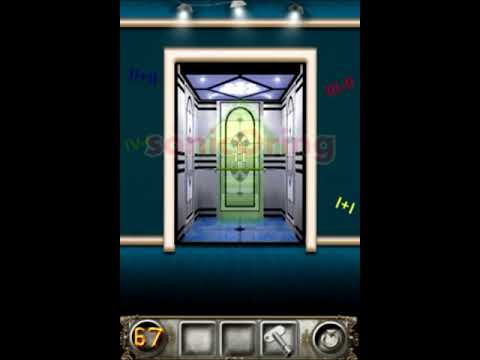 The floors escape reloaded level 66 67 68 69 70 for Floor 6 reloaded
