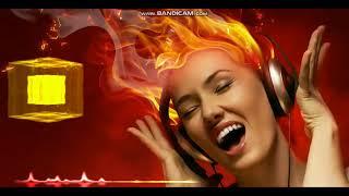 Скачать музыку 🎧 Диджей Vianu + 🎧 Клёвые мелодии 🎧 МЕЛОМАН