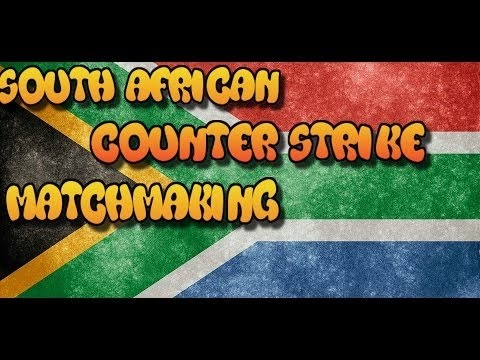 South african matchmaking