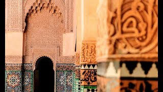 Moroccan Classic Music [] الطرب المغربي الأصيل