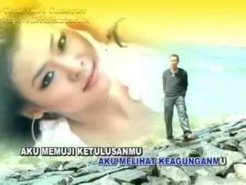 BADAI KASIH wawa marisa & ichal SINGLE TERBARU @ lagu dangdut