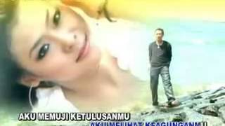 Video BADAI KASIH wawa marisa & ichal SINGLE TERBARU @ lagu dangdut download MP3, 3GP, MP4, WEBM, AVI, FLV Desember 2017