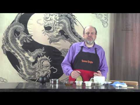 Making or Rolling Natural Incense - Incense 101 Basics (Incense Magick Ep 005)