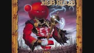 Watch Mob Rules Lord Of Madness video
