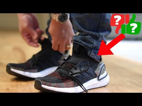 9c425bf4323a SHOULD I CUSTOMIZE  Buy ultraboost 2019 here  https   bit.ly 2R1EWYk or  http   bit.ly 2CsrQQ5 or https   ebay.to 2T7L6YH Or by adidas Ultra Boost  On Sale ...